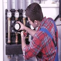 Heating Repair Sumner